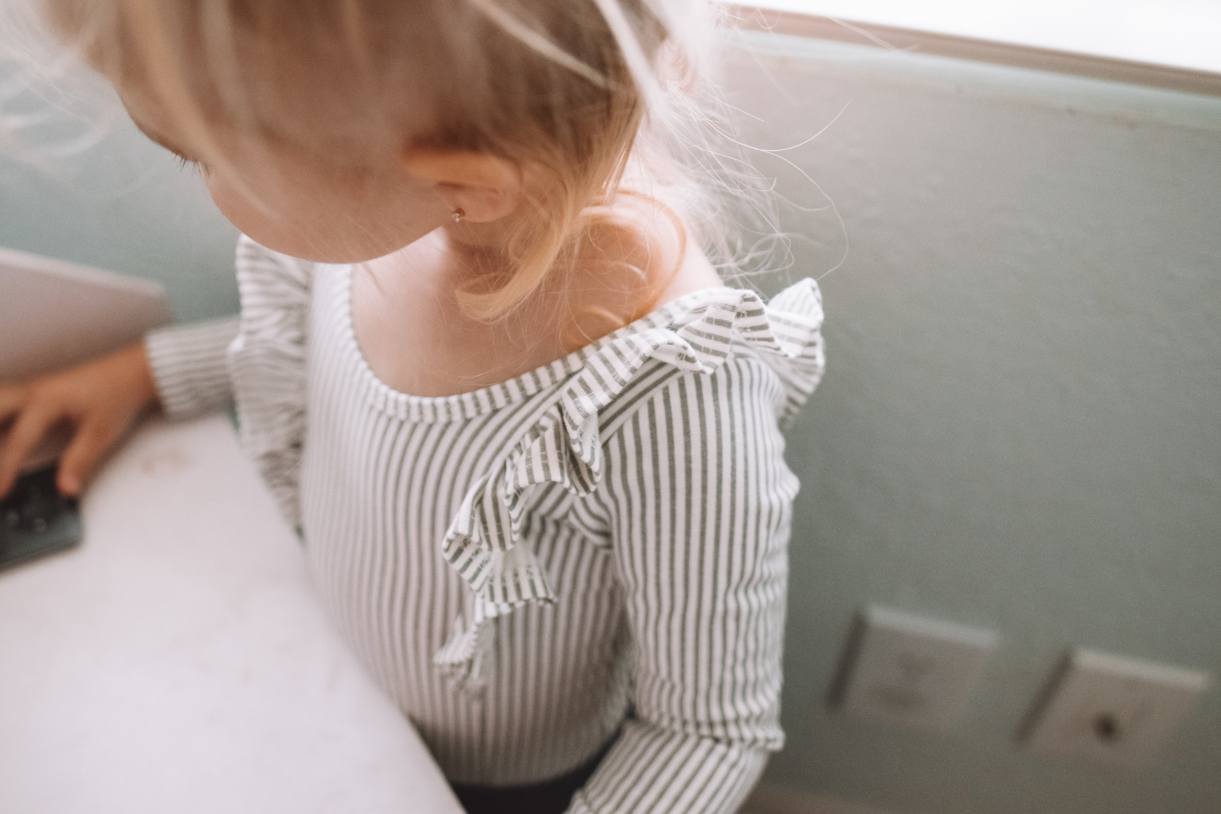 Cute Kids Clothes Small Shop Handmade - The Overwhelmed Mommy Blogger