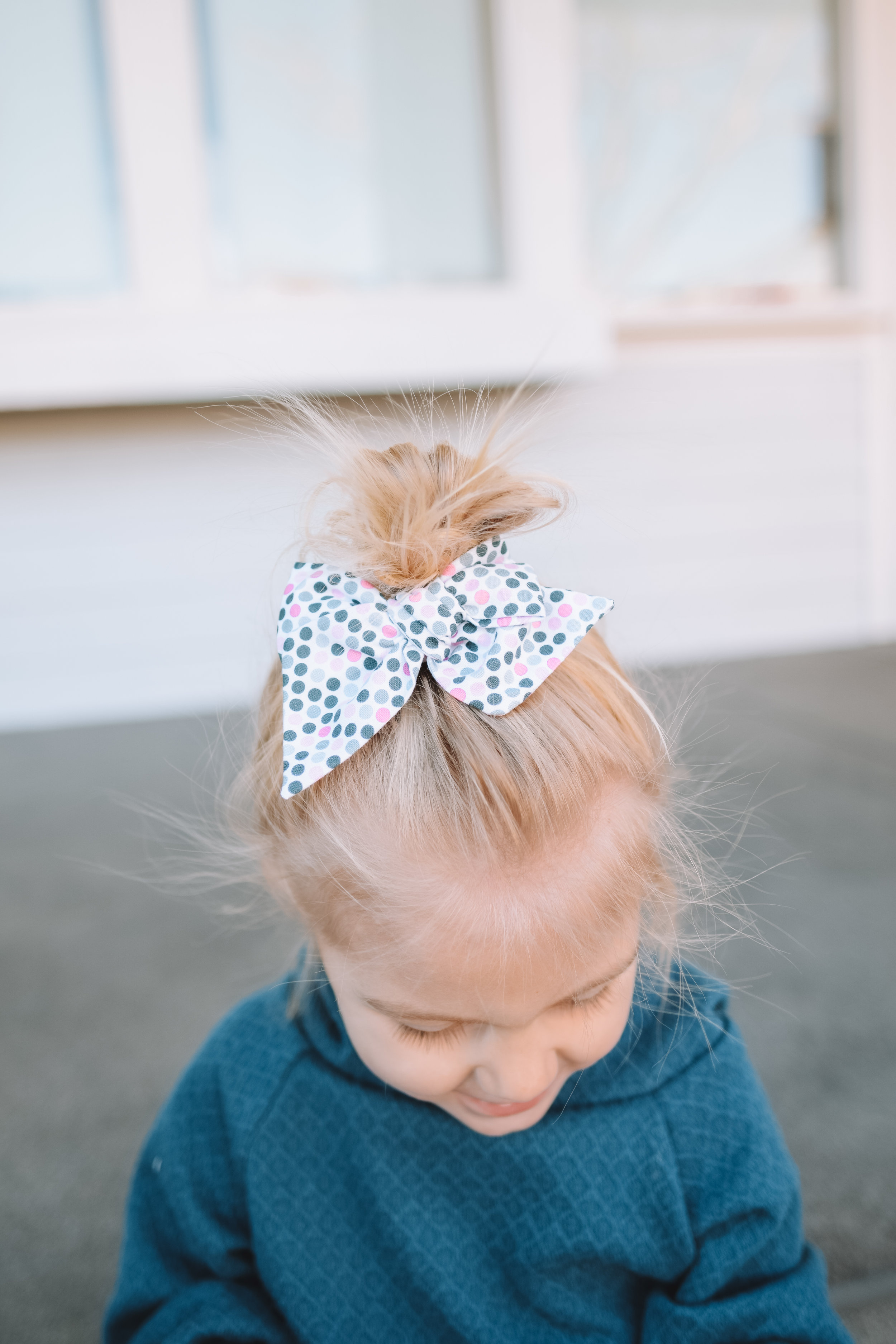 Cute Baby Kids Small Shop Clothes - The Overwhelmed Mommy Blogger