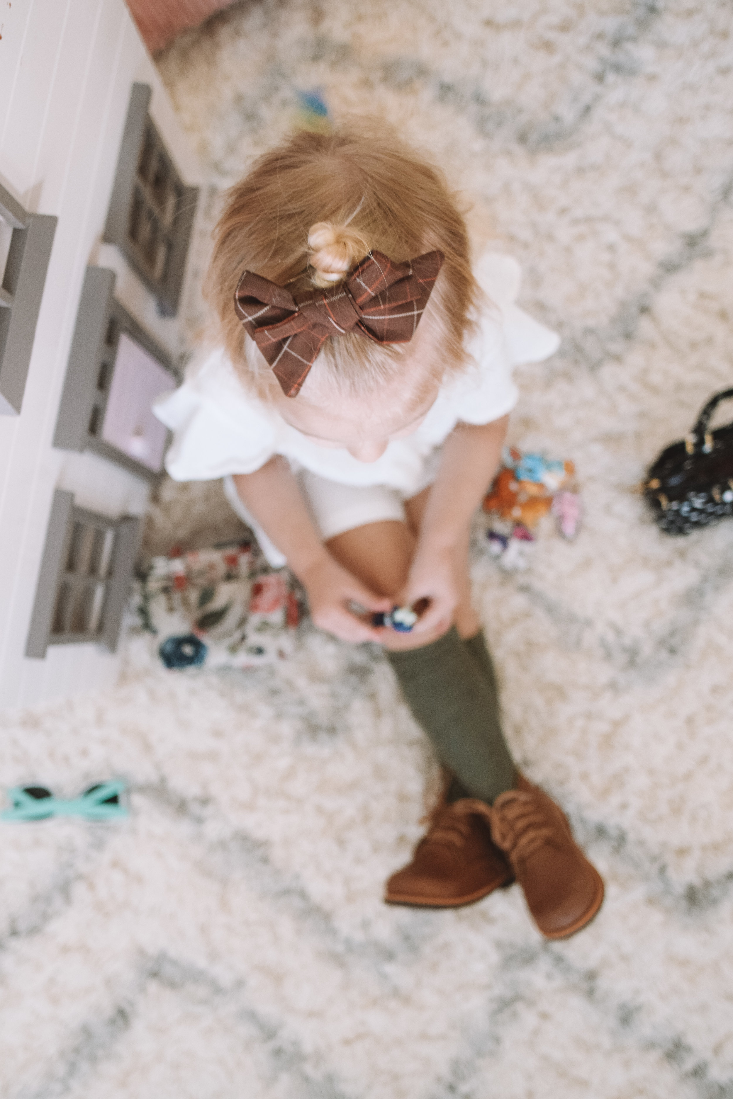 Cute Kids Clothes Fashion - The Overwhelmed Mommy Blogger