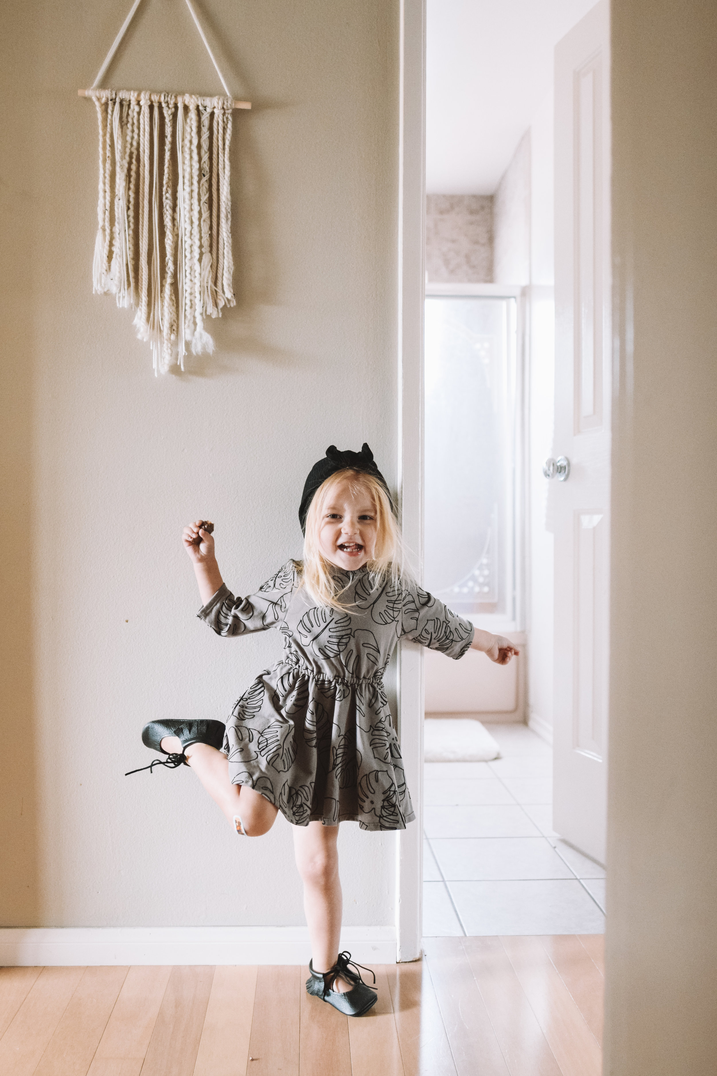 Cute Kids Dresses Small Shop - The Overwhelmed Mommy Blogger