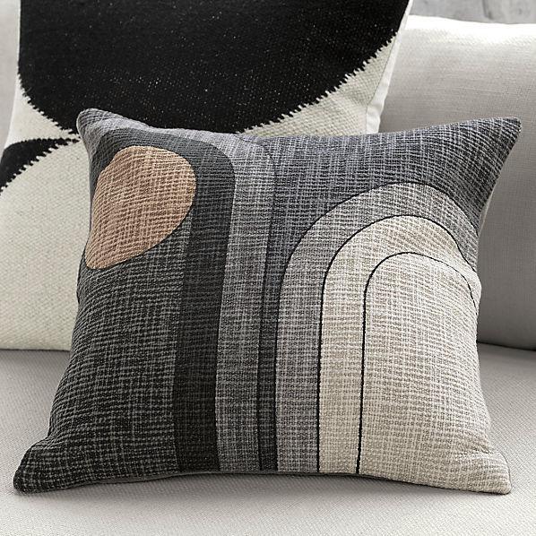 dream-18-pillow.jpg