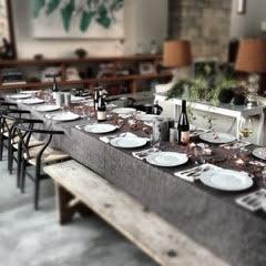 dining 3.jpg