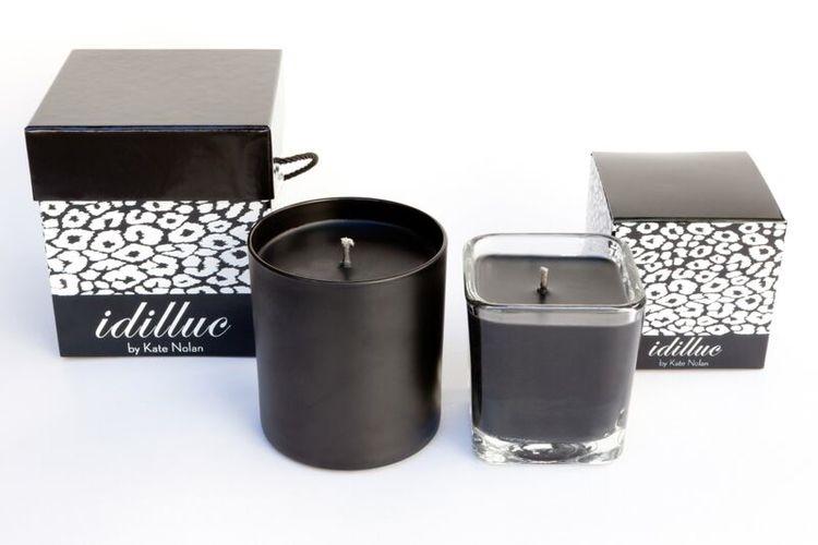 Idilluc+Design+Candles.jpg