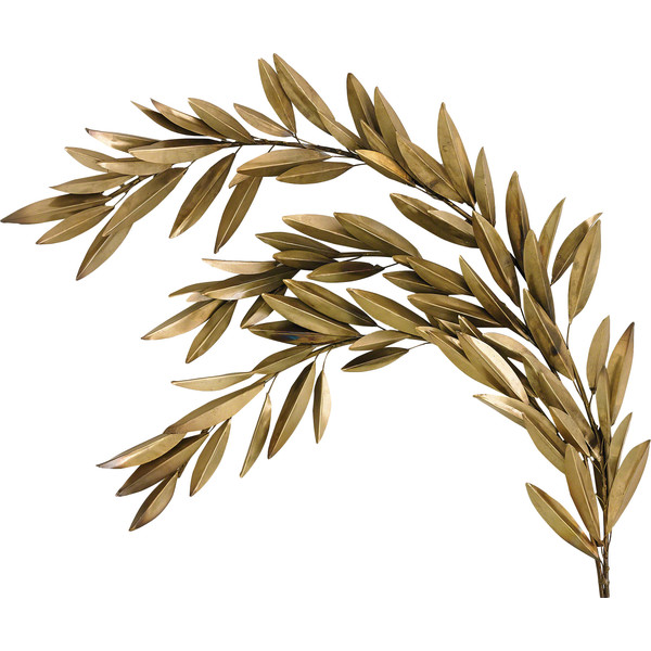 Brass+Olive+Branch+Left+Wall+D%C3%A9cor.jpg