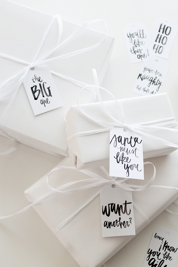 printable-holiday-gift-tags-almost-makes-perfect.png