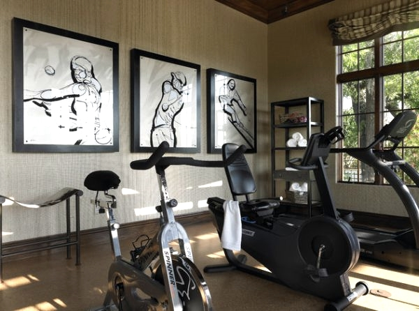 Wall-art-decorating-idea-for-the-home-gym.jpg