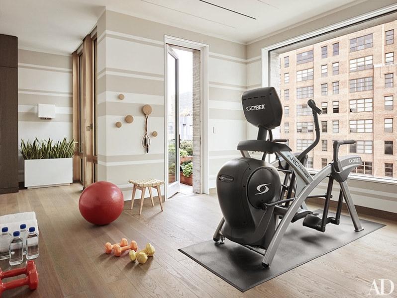 fabulous-home-gyms-01.jpg