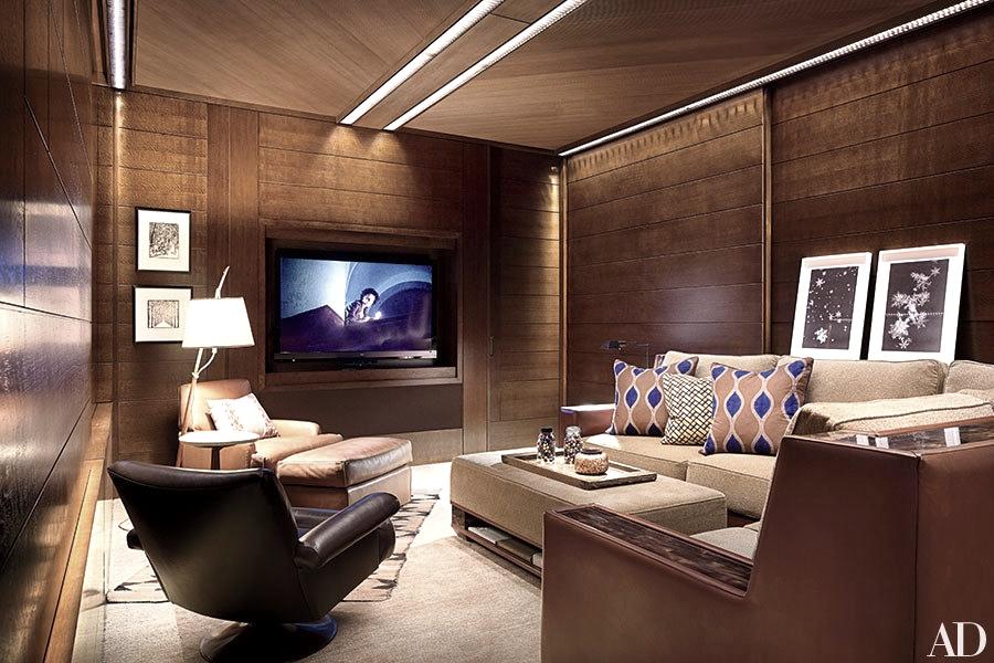 dam-images-decor-2014-08-media-rooms-media-rooms-roundup-08-aspen-colorado-home.jpg
