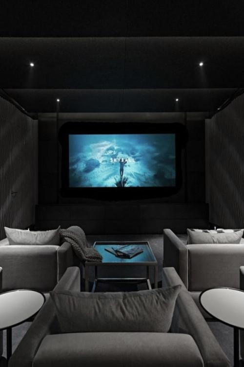 Home-cinema-e1429533976541.jpg