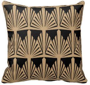 gold_and_black_art_deco_pattern_throw_pillows-r629a255cbc4147f19c81838123eda2df_i5fqz_8byvr_324.jpg