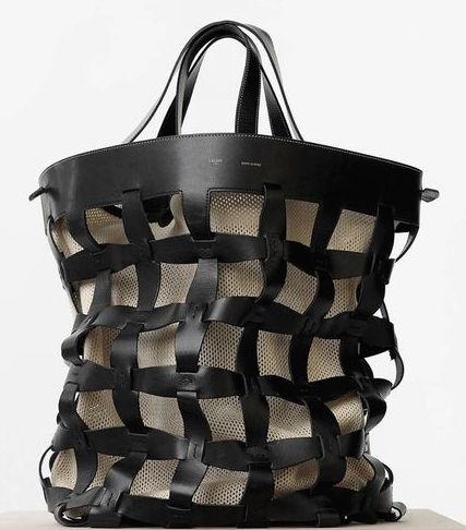 Celine Bucket Bag.jpg