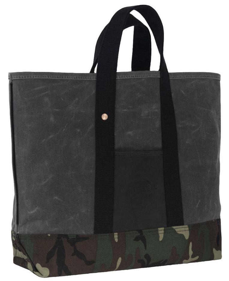 Steel Canvas Bag.jpg