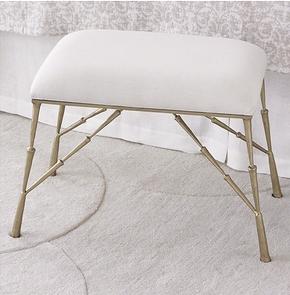 jahari-upholstered-bench-4.jpg