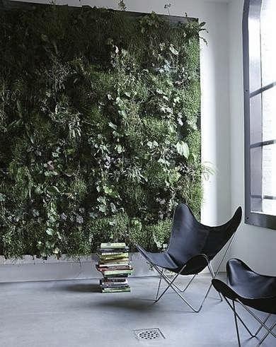 green-wall2.jpg