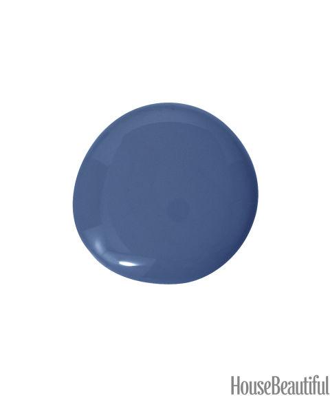 54c1304e9887c_-_01-hbx-farrow-ball-pitch-blue-1213-s2.jpg