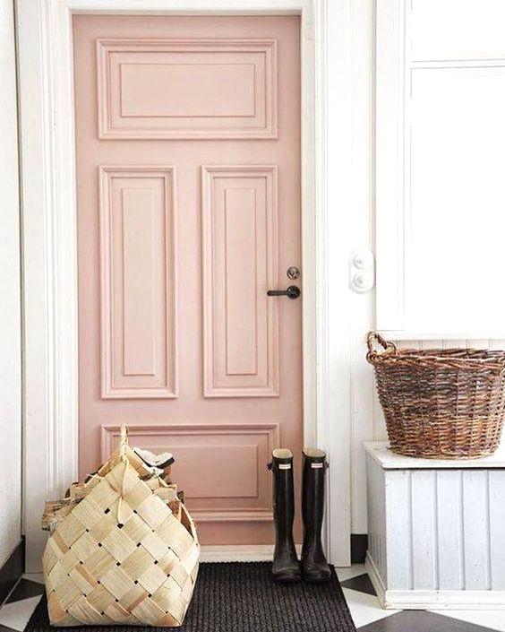PINK DOOR.jpg