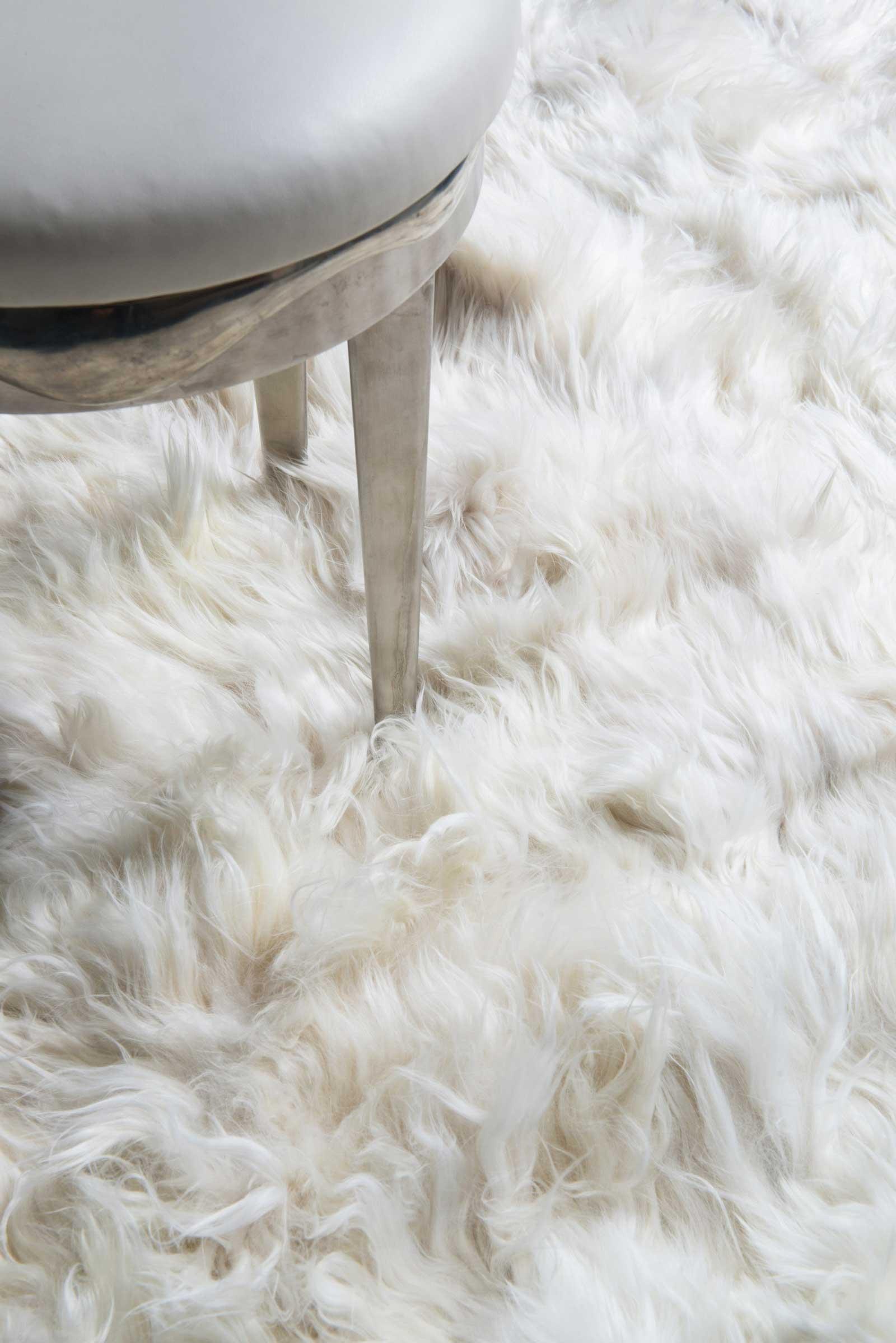 the-rug-company-alpaca-roomset_large_1_3.jpg