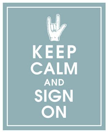 Keep Calm Silent.jpg