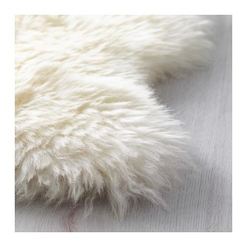 rens-sheepskin-white__0393627_PE560504_S4.jpg