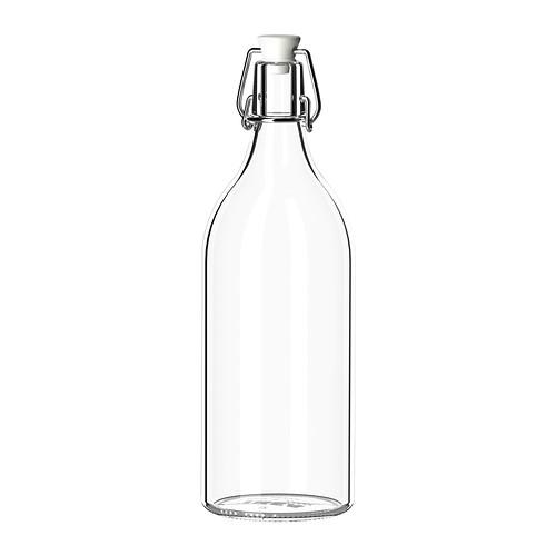 korken-bottle-with-stopper__0133156_PE288434_S4.jpg