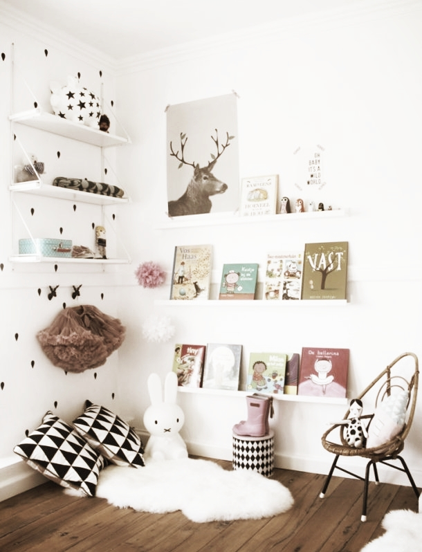 reading-corner-2-610x898.jpg
