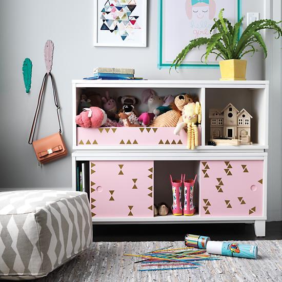 district-storage-bench-bookcase-with-bin-white.jpg
