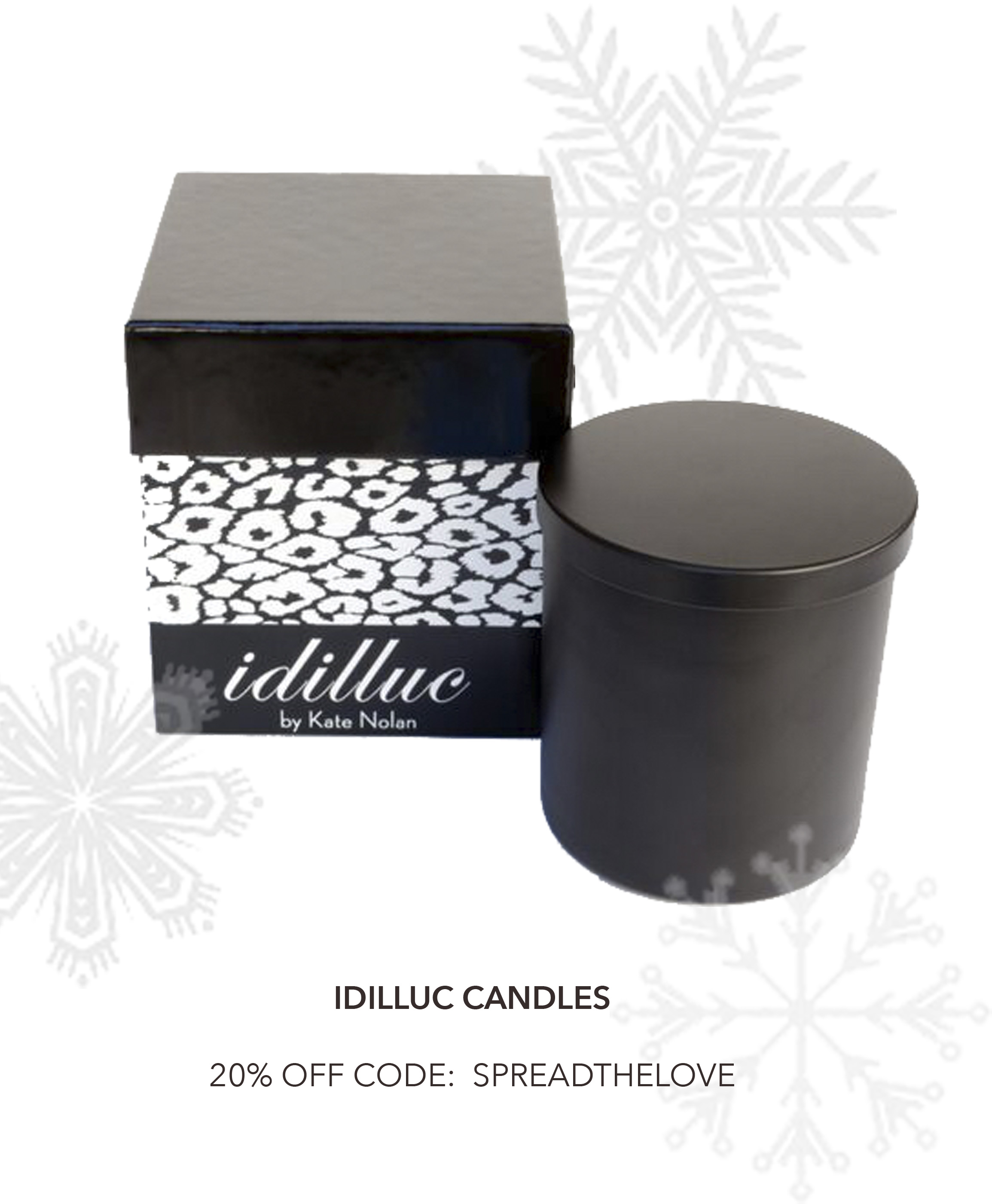 Idilluc candle sale.jpg