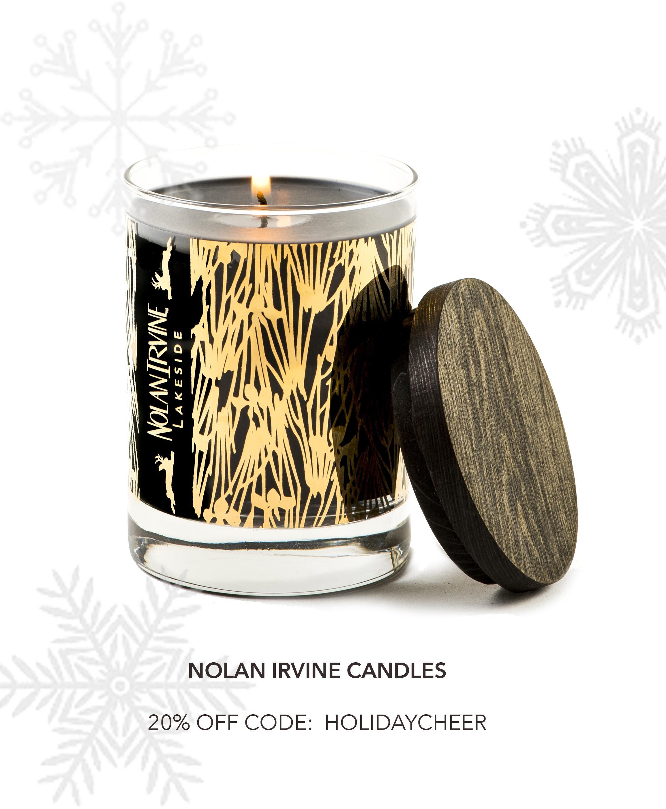 Nolan-Irvine- candle sale.jpg
