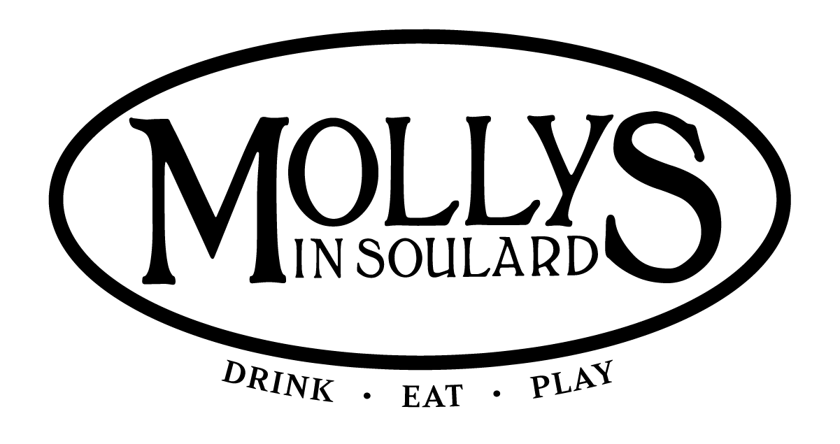molly's in soulard