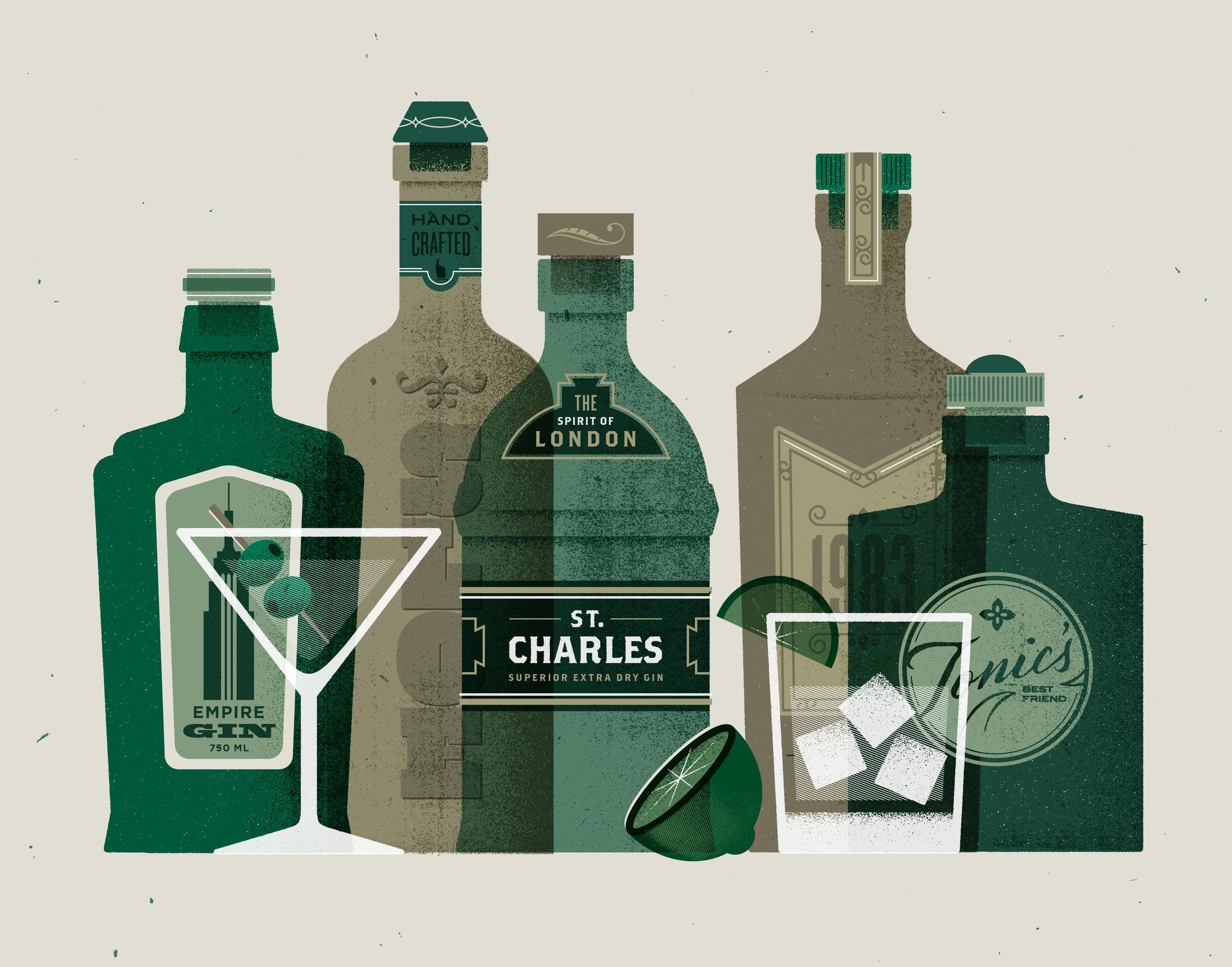 gin_behance.jpg