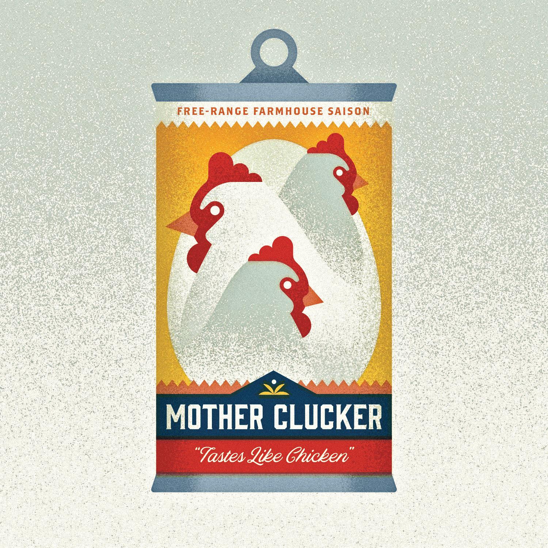 mother_clucker.jpg