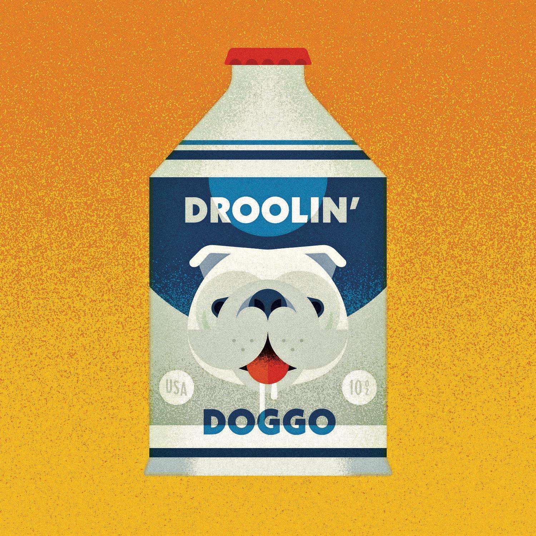 droolin_doggo.jpg