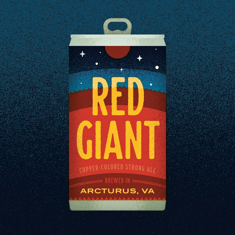 red_giant.jpg