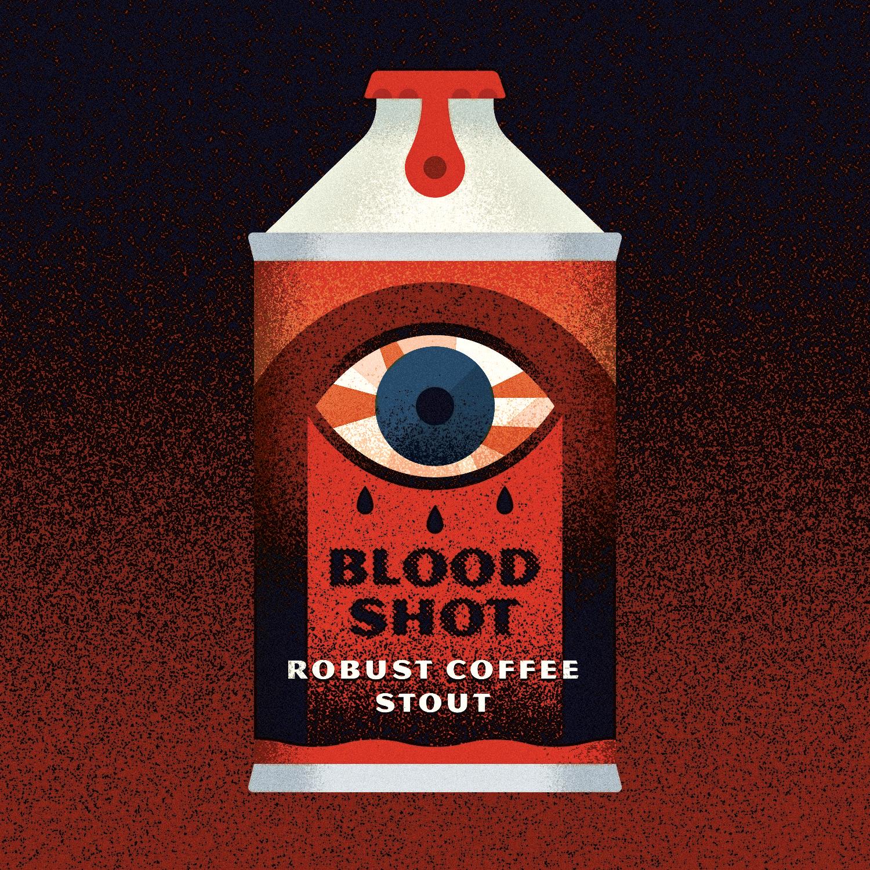 bloodshot_stout.jpg
