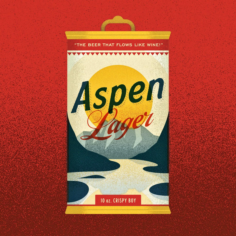 aspen_lager.jpg