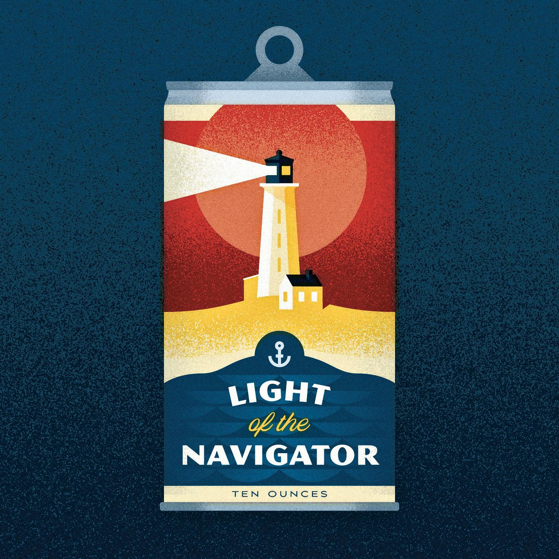 light_of_navigator.jpg