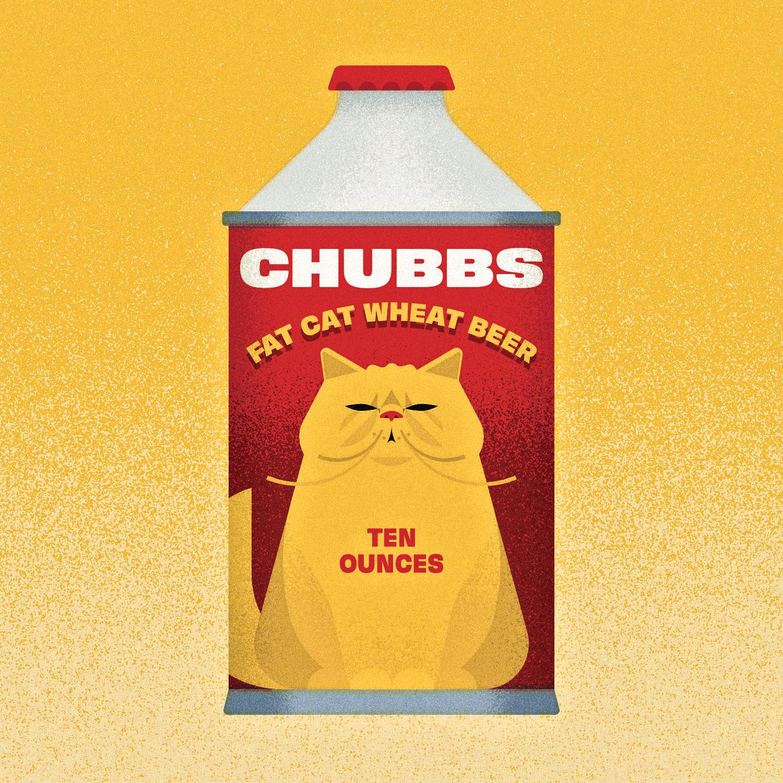 chubbs_wheat_ale.jpg