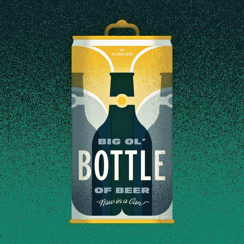 bottle_in_a_can.jpg
