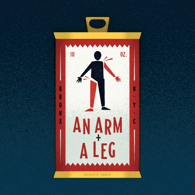 arm_and_a_leg.jpg