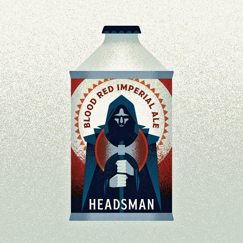 headsman_imperial.jpg