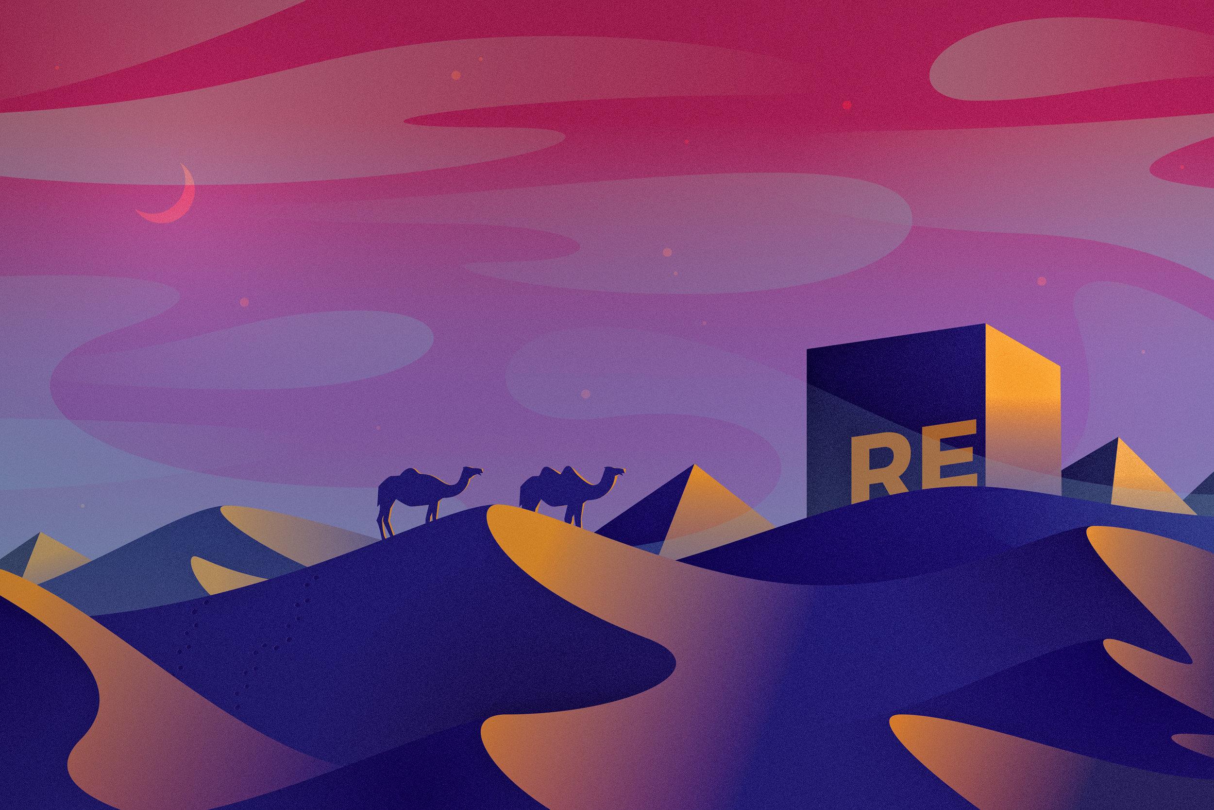 Key Differences in ReasonML & ReasonReact