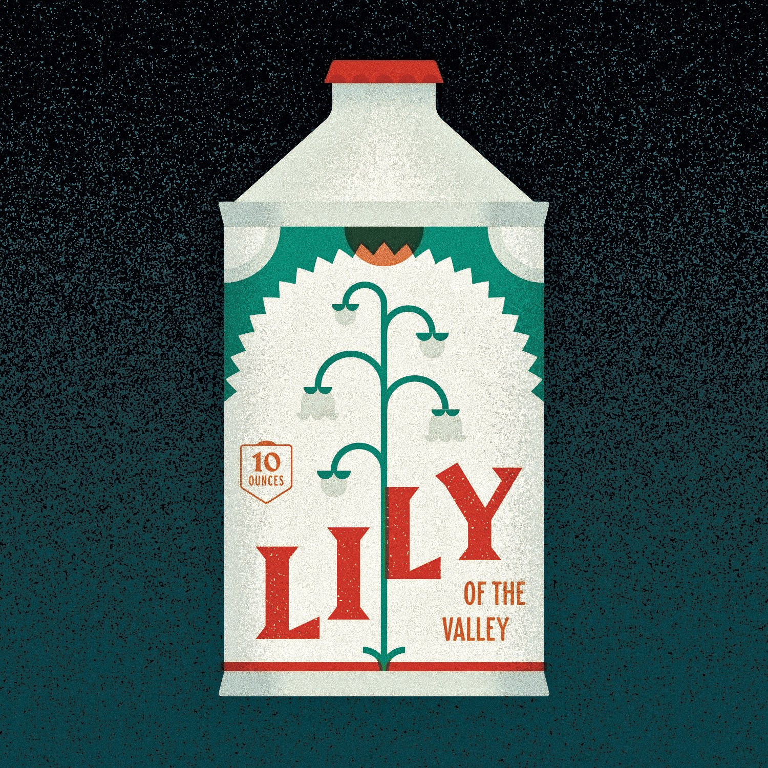 lily-of-the-valley1.jpg