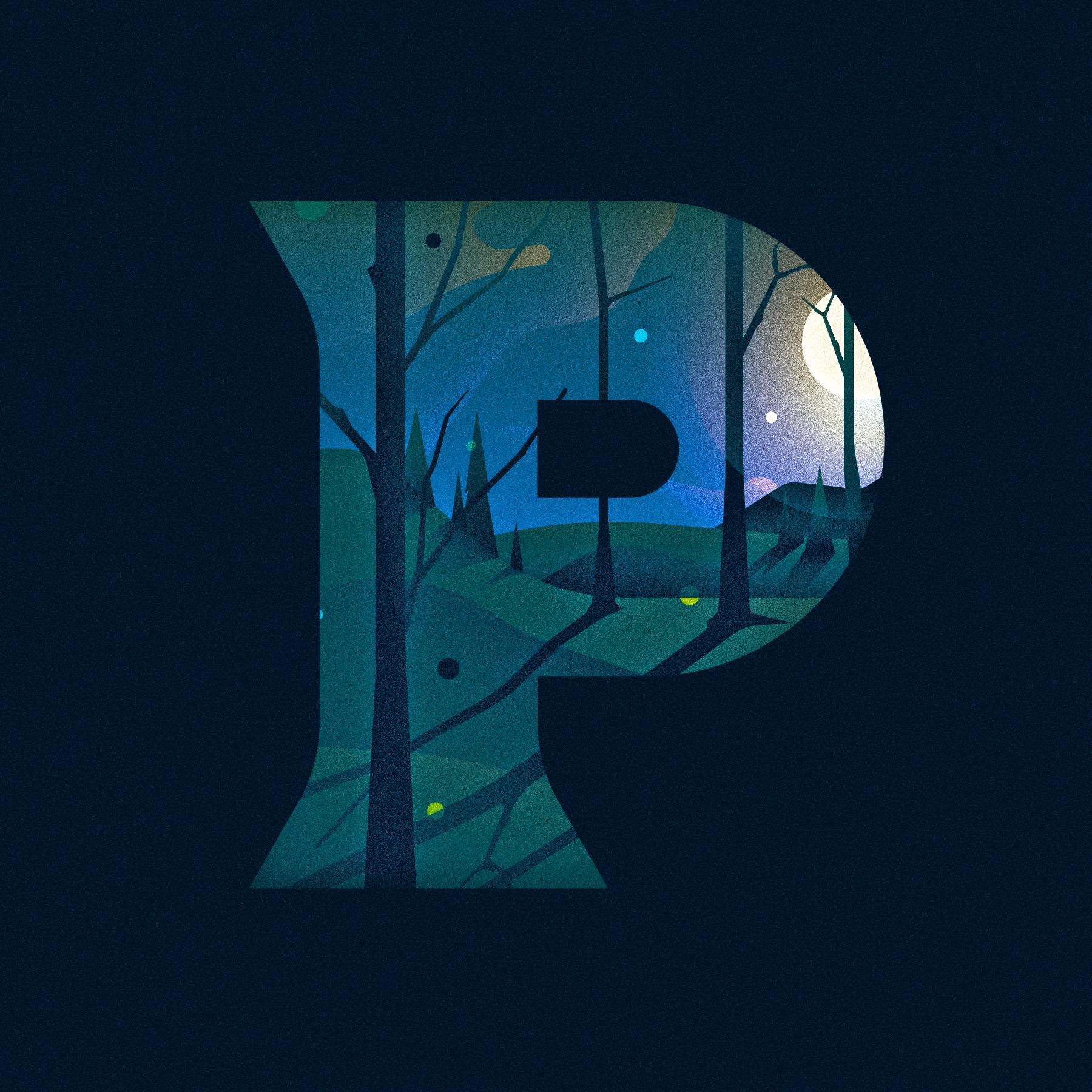 p-06_final_insta.jpg