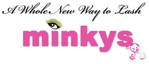 minkys copy.jpg