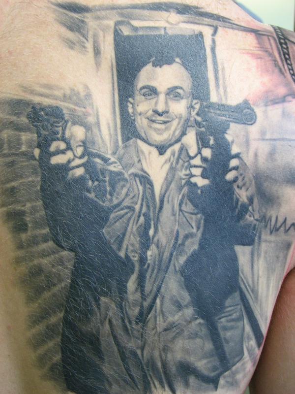 Taxi_driver_tattoo.jpg