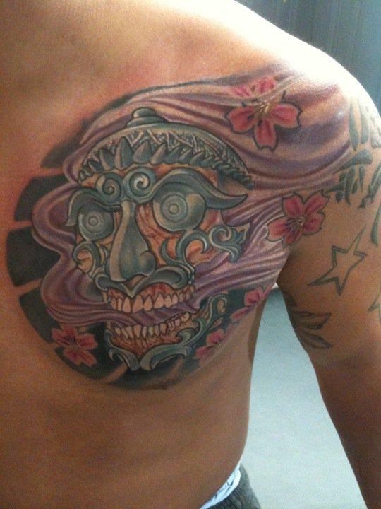 Tibet_skul_tattoo.jpg