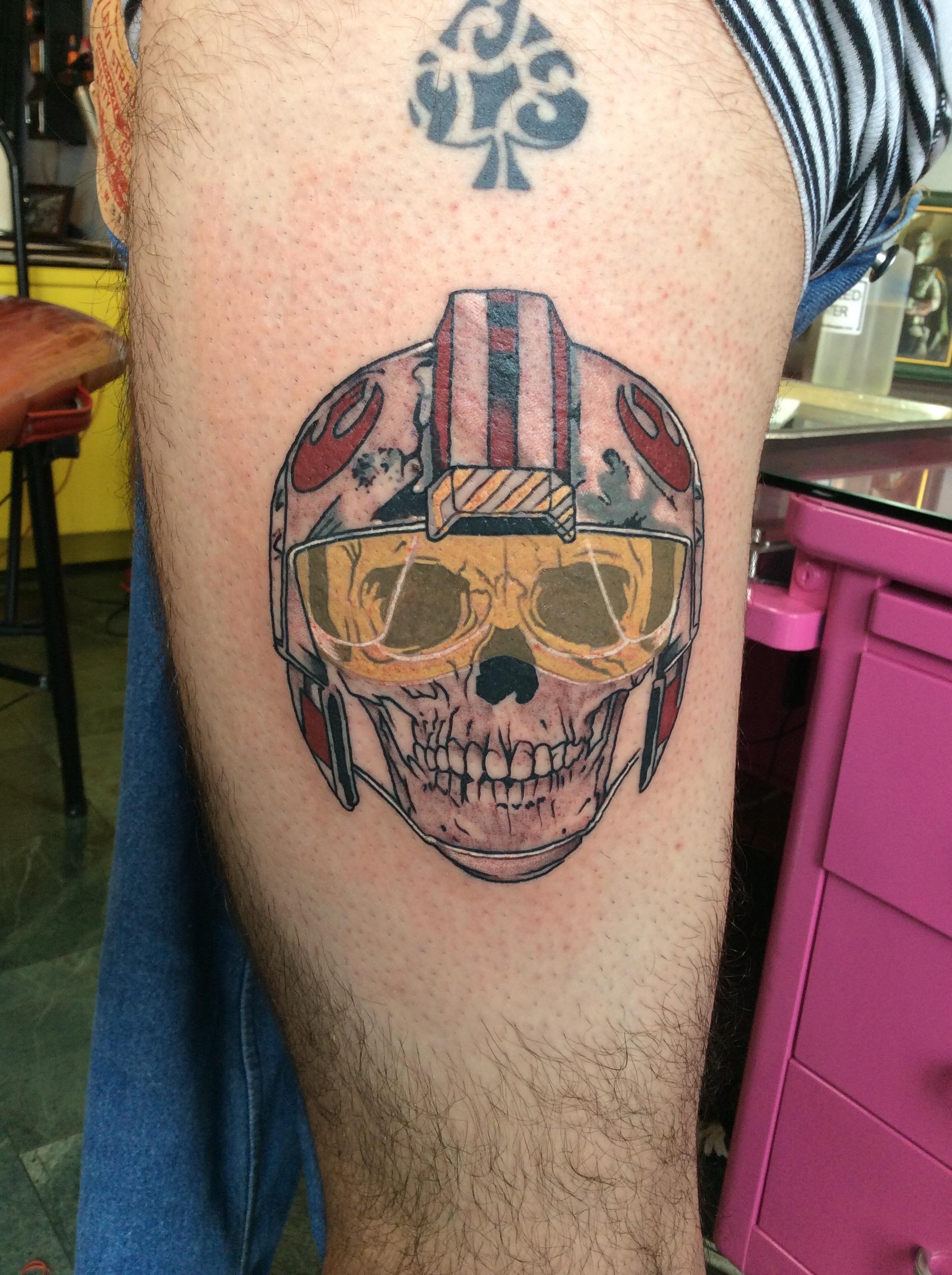 Star_wars_tattoo_skull.jpg