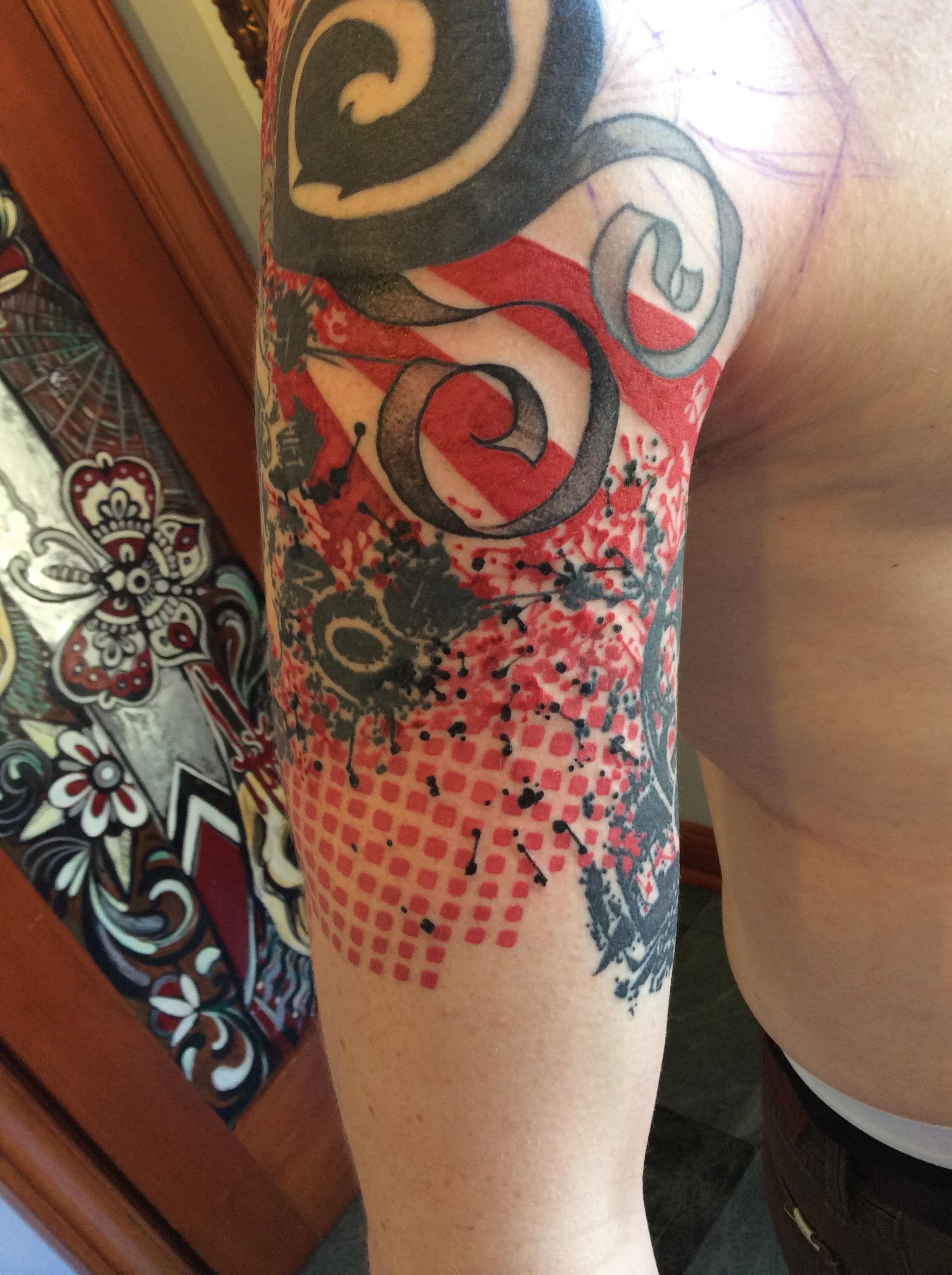 Trash_polka_tattoo_front.jpg