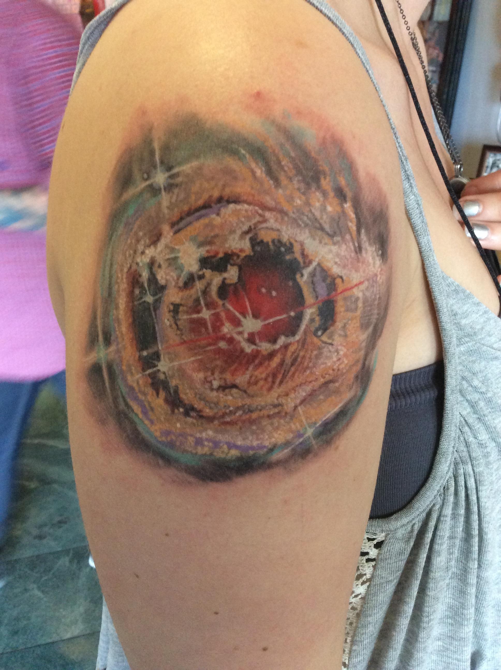 Deep_space_galaxy_tattoo.jpg