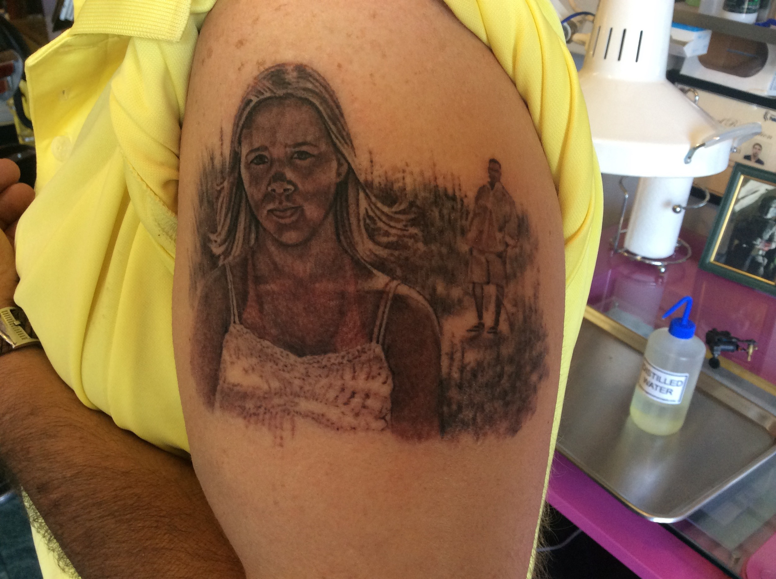 Father_daughter_portrait_tattoo.jpg